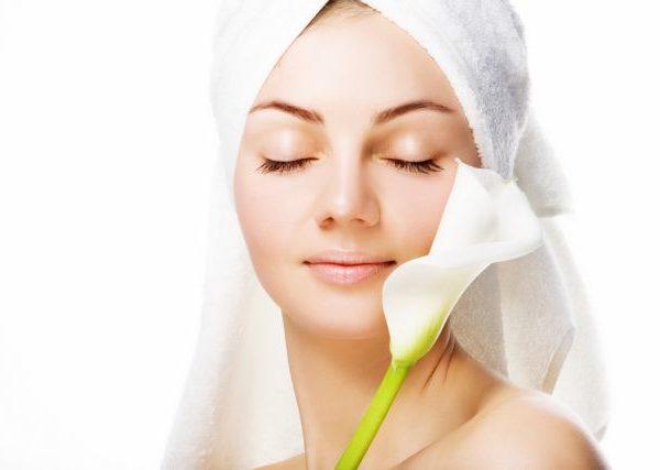 Τι να αποφεύγεις όταν καθαρίζεις το πρόσωπό σου