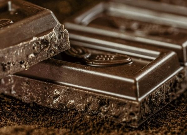 Ανάκληση προϊόντος μαύρης σοκολάτας από τον ΕΦΕΤ