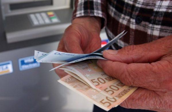 Χαρμόσυνα νέα για 260.000 συνταξιούχους – Έως 120 ευρώ επάνω οι επικουρικές συντάξεις – Το σχέδιο του υπουργείου Εργασίας