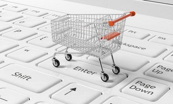 Συμβουλές για διαδικτυακές αγορές