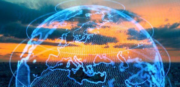 Τέλος εποχής για την παγκόσμια οικονομία το 2020 – «Βρισκόμαστε σε μία ανησυχητική περίοδο» σύμφωνα με τον ΟΟΣΑ