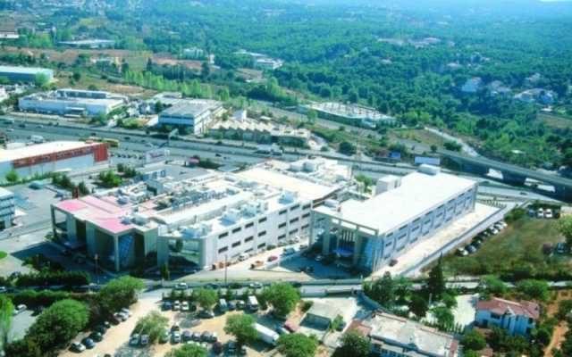 Η φαρμακοβιομηχανία Demo επενδύει στην Τρίπολη
