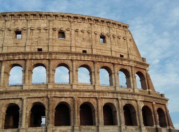 Ιταλία: «Ευχαριστώ» στην Ελλάδα από τον πρόεδρο της βουλής