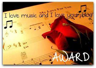 » Ας μιλήσουμε για μουσική «