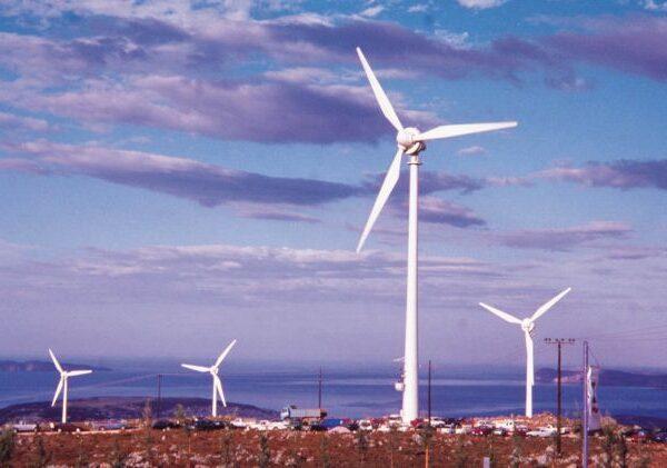 Επτά νέα πάρκα Ανανεώσιμων Πηγών Ενέργειας εντάσσονται στις Στρατηγικές Επενδύσεις