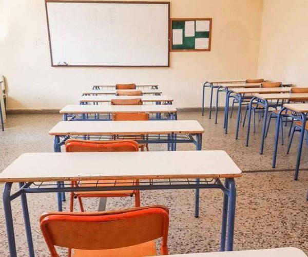 Καταλήψεις: Μαθήματα αργίες και Σάββατα για τις ώρες που χάθηκαν λέει το υπουργείο Παιδείας