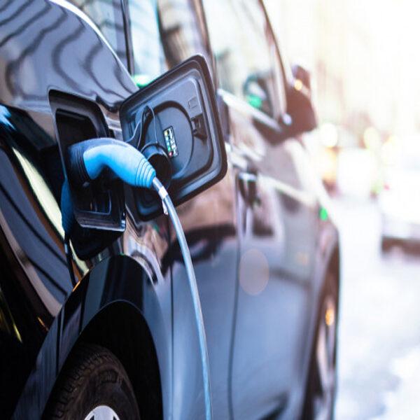 175 μοντέλα ηλεκτρικών αυτοκινήτων στο τέλος του έτους