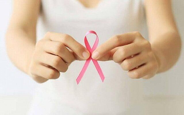 Καρκίνος του μαστού: Τα σημάδια που δεν πρέπει να αγνοήσεις
