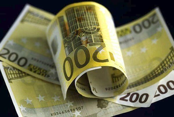 Επιστρεπτέα Προκαταβολή ΙΙΙ: Πληρωμή 371,5 εκατ. ευρώ σε επιπλέον 28.401 δικαιούχους