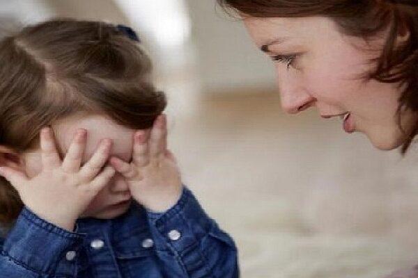 Έξι φράσεις που δεν πρέπει ποτέ να πεις στο παιδί σου