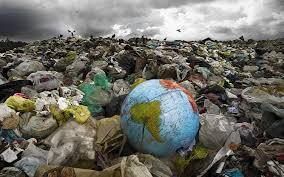 Πόλεις χωρίς σκουπίδια