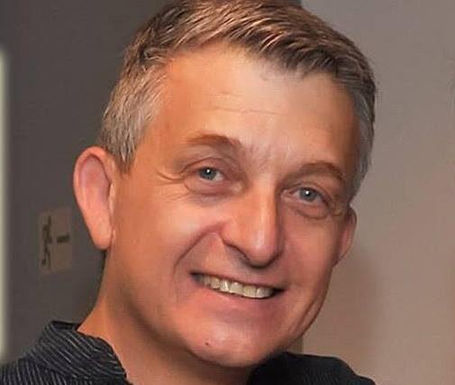 Ευχες στο Σαλαμινιων ΒΗΜΑ απο τον κ. Διονύση Λεϊμονή – Φιλολογος συγγραφέας
