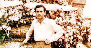 Λουκάς Νταράλας (Πατέρας του Γ. Νταλάρα) καταγόμενος από την Καρδίτσα