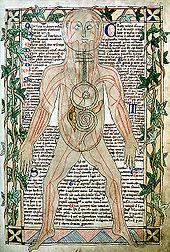 Παύλος ο Αιγινήτης: Ο Έλλην ιατρός, που δίδαξε την Ιατρική σε όλον τον κόσμο!