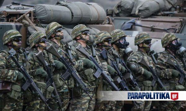 Σε ετοιμότητα οι Ένοπλες Δυνάμεις της χώρας – Οι 6 περίεργες τουρκικές προκλήσεις και το ενδεχόμενο «επεισόδιο»