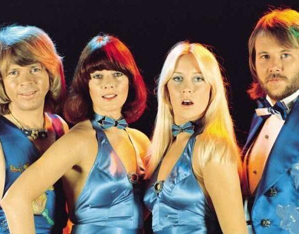 ABBA: Επιστρέφουν με νέα τραγούδια μετά από 40 χρόνια