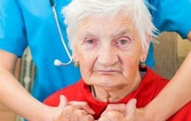 ΗΠΑ. Ο FDA έδωσε «πράσινο φως» σε νέο φάρμακο για το Αλτσχάιμερ. Πρόκειται για σκεύασμα της Biogen…