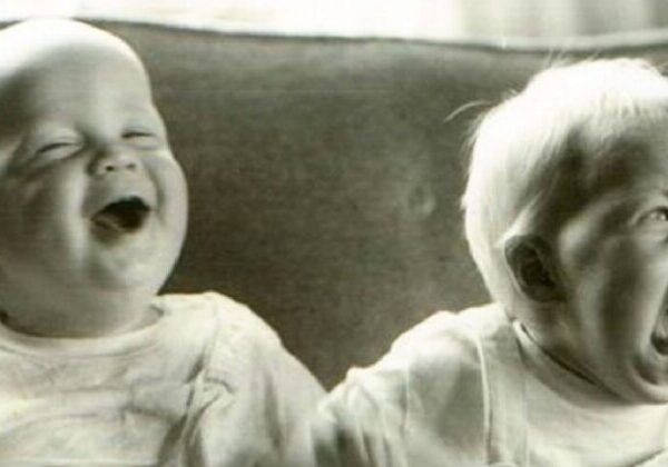 5 επιστημονικά αποδεδειγμένοι λόγοι ότι το μεγαλύτερο παιδί είναι πάντα το καλύτερο