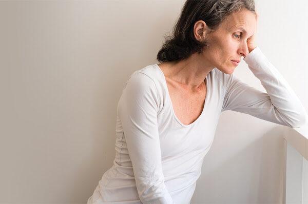 Οι ορμόνες Προγεστερόνη, Οιστραδιόλη, Τεστοστερόνη, FSH, LH. Ο ρόλος τους σε περίοδο, οστά, καρδιά, βάρος;